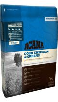 Acana Cobb Chicken & Greens
