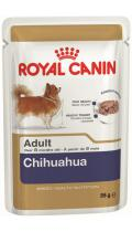 Royal Canin Adult Chihuahua паштет
