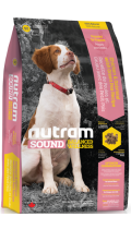 Nutram S2 Sound Balanced Wellness Puppy