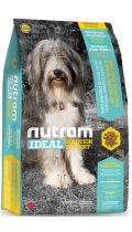Nutram I20 Ideal Solution Support Sensetive Dog