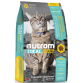 Изображение 1 - Nutram I12 Ideal Solution Support Weight Control