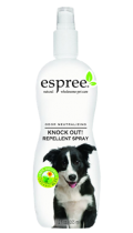 Espree Spray Knock Out