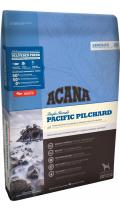 Acana ​Pacific Pilchard
