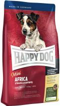Happy Dog Supreme Mini Africa