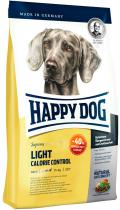 Happy Dog Supreme Fit&Well — Light Calorie Control