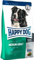 Happy Dog Supreme Fit&Well - Medium Adult