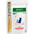 Изображение 1 - Royal Canin Satiety Feline влажный