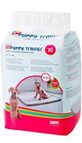 Savic Puppy Trainer XL Пеленки для собак