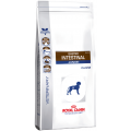 Изображение 1 - Royal Canin Gastro Intestinal Junior Canine сухой