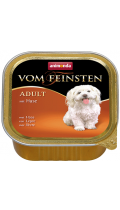 Animonda Vom Feinsten Adult Dog кролик