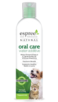 Espree Oral Care Water Additive Добавку в воду