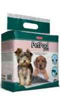 Padovan Pet Pad Plus Пеленки для собак 60х60