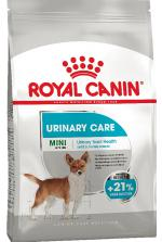 Royal Canin Urinary Care Mini