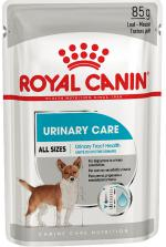 Royal Canin Urinari паштет