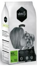 Amity Premium  Mini Adult Dog