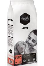 Amity Premium Adult Salmon and Rice