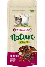 Versele-Laga Nature Snack Berries