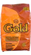 Tuffy's Gold Premium Performance