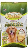 Tuffy's Gold Premium Adult