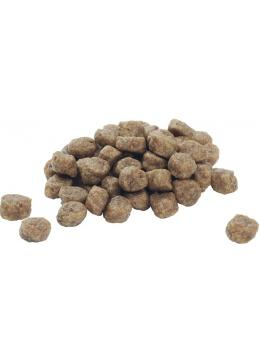 ProPlan Puppy Small & Mini