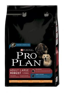 ProPlan Adult Large Robust