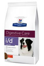 Hill's PD Canine I/D Low Fat