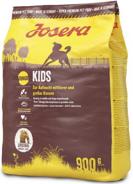 Josera Dog Kids для щенков