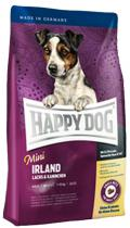 Happy Dog Supreme Ирландия Мини