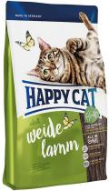 Happy Cat Weide Lamm с ягненком