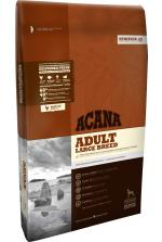 Acana Adult Large Breed
