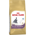 Изображение 1 - Royal Canin British Shorthair Kitten
