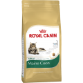 Изображение 1 - Royal Canin Maine Coon Adult