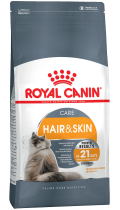 Royal Canin Hair & Skin