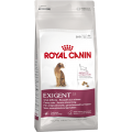 Изображение 1 - Royal Canin Exigent Aromatic
