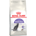 Изображение 1 - Royal Canin Sterilised