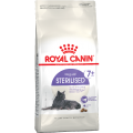 Изображение 1 - Royal Canin Sterilised 7+