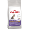 Изображение 1 - Royal Canin Sterilised Appetite Control 7+