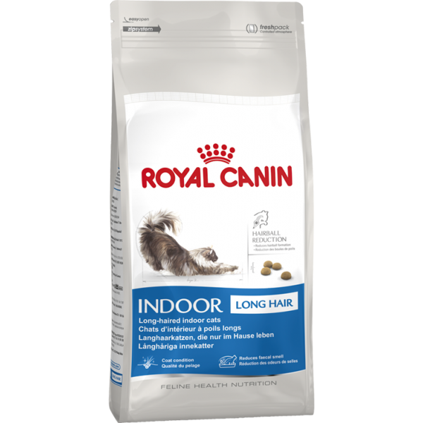 Корм royal canin avito