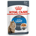 Изображение 1 - Royal Canin Ultra Light в соусе