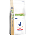 Изображение 1 - Royal Canin Urinary S/O Feline сухой