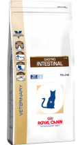 Royal Canin Gastro Intestinal Feline сухой