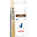 Изображение 1 - Royal Canin Gastro Intestinal Feline сухой