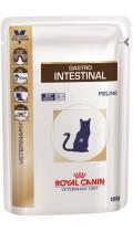 Royal Canin Gastro Intestinal Feline влажный