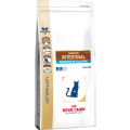 Изображение 1 - Royal Canin Gastro Intestinal Moderate Calorie Feline сухой