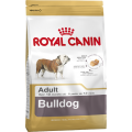 Изображение 1 - Royal Canin Bulldog Adult