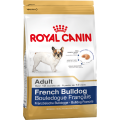 Изображение 1 - Royal Canin French Bulldog Adult