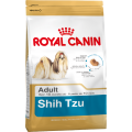 Изображение 1 - Royal Canin Shih Tzu Adult
