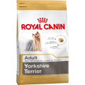 Изображение 1 - Royal Canin Yorkshire Terrier Adult