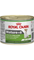 Royal Canin Mature +8 Canine