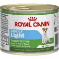 Изображение 1 - Royal Canin Adult Light Canine